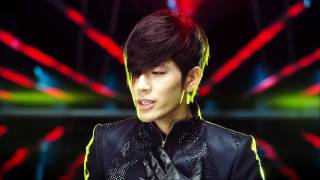 SE7EN - BETTER TOGETHER(YG EDIT) M/V