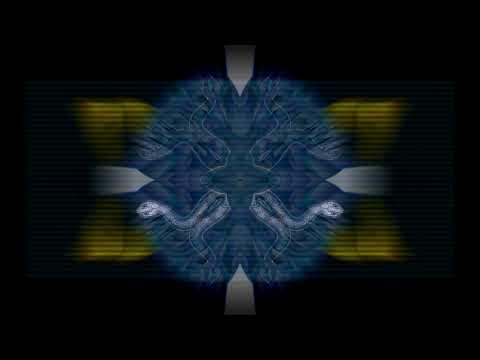 HeyYou-Pink Floyd Remix
