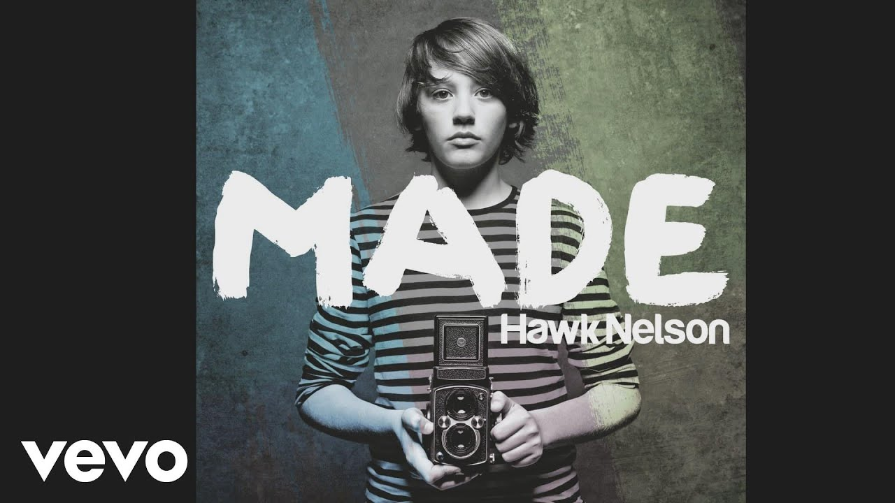 hawk-nelson-a-million-miles-away-hawknelsonvevo