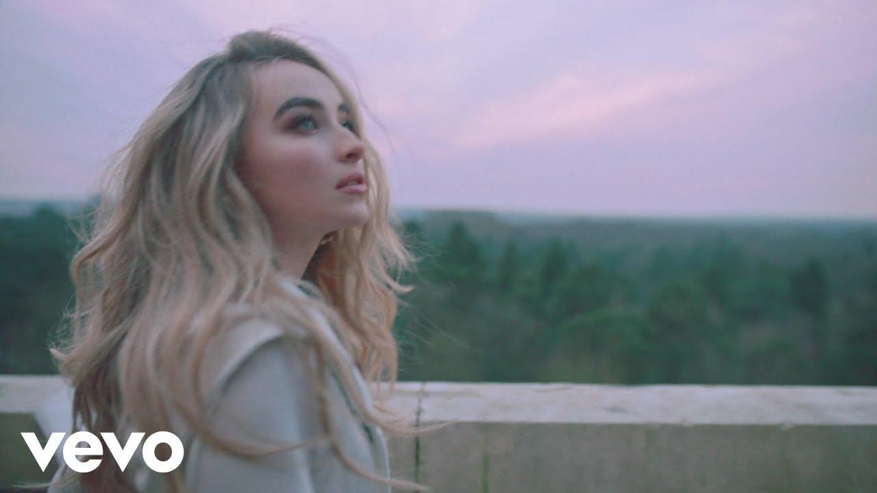 Sabrina Carpenter Best Songs Lyrics - Sabrina Carpenter Greatest Hits Full Album 2021