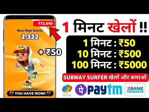 best-tik-tok-ringtones,-new-hindi-music-ringtone-2019-punjabi-ringtone-|-love-ringtone-|-mp3-mobile