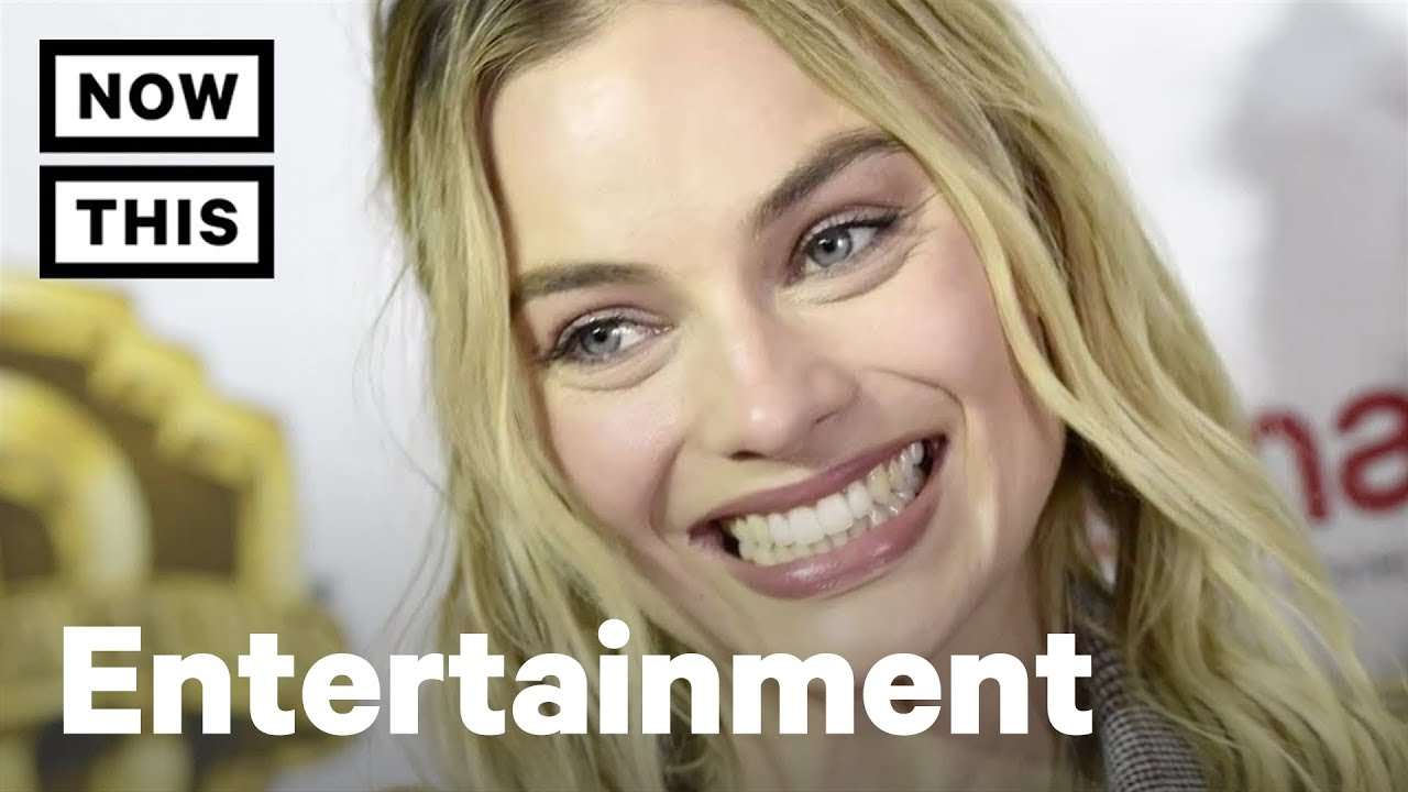 Snapchat Margot Robbie nude (68 photo), Tits, Cleavage, Twitter, butt 2020