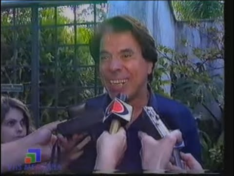 Jornal Bandeirantes - Eleições - Rede Bandeirantes (1989)