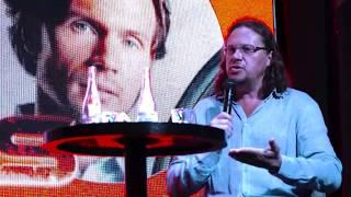 Полонский VS Юрченко: 1 млн долларов в месяц на онлайн-образовании – это реальность!