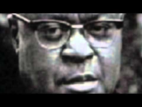 JH Jackson 1972