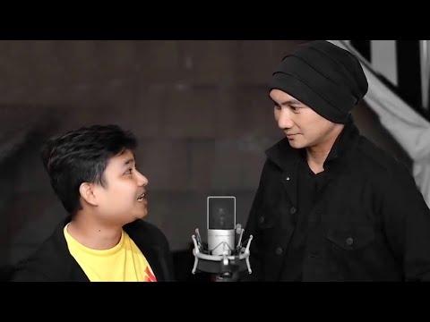 LAGU PALING SUSAH DI-COVER, DI DUNIA • Feat : Arif Alfiansyah
