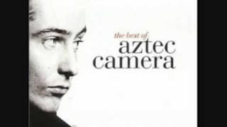 Aztec Camera - Jump YouTube Videos