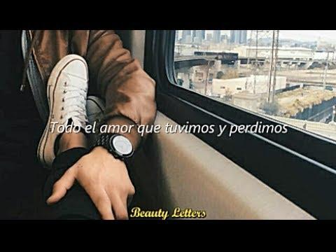 Lorde - Supercut (Español)