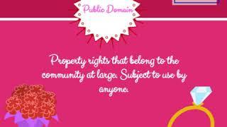 Back Door & Public Domain