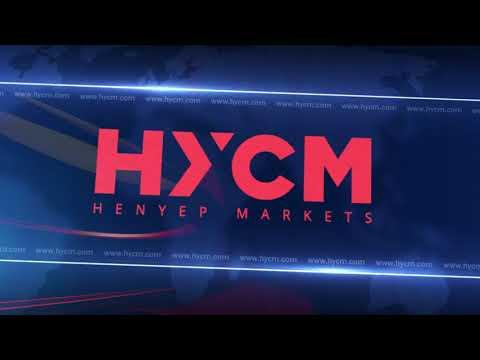 HYCM - Ежедневные экономические новости 23.05.2018