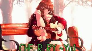 Gambar cover Yui~CHE. R. RY