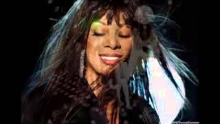 Donna Summer . I will survive.mp4