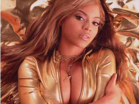 Beyonce  HaloInstrumental wHook