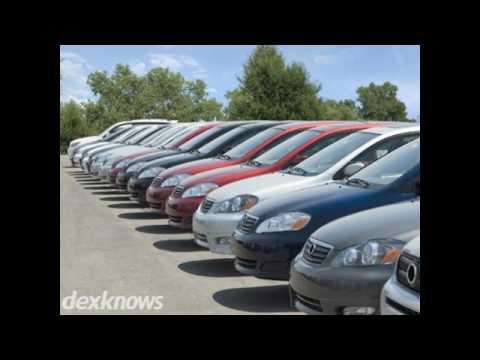 Taylor's Choice Auto Sales & Rentals Billings MT 59102-5817