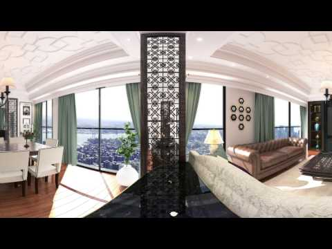villa design istanbul