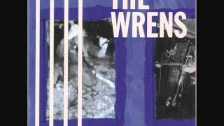 the wrens - rest your head