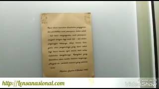 Download Video Ini Tulisan Sepeninggal Ra Kartini !! MP3 3GP MP4