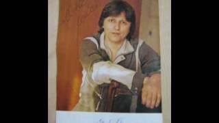 Václav Neckář - Meteor