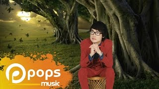 Bài hát: Buồn Vợ Ca sỹ: Khánh Duy Khương POPS Music - Kênh âm nhạc ...