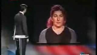 REBUS (2006) - CASO ALDROVANDI (2 DI 4)