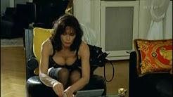 """Birgit Doll, Barbara Frey, Jenny Elvers: """"Der letzte Zeuge"""" Folge 09 (Schwebende Engel) D 1998"""
