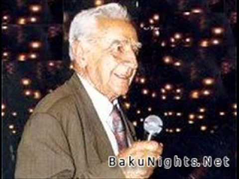 Emin Sabitoğlu - Ən gözəl mahnıları [HD]