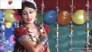 Rupban New Version Bangla Full Jatra Pala