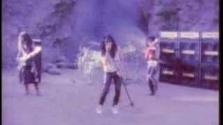 LOUDNESS,VO.MIKE.YOU SHOOK ME. LOUDNESS 検索動画 9