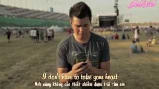 [ Vietsub + Lyrics ] Take Your Time - Sam Hunt