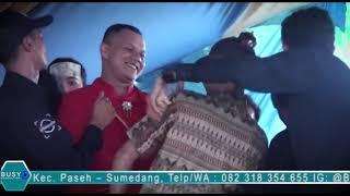 Download Video Bangbung Hideung Naek Siuh Rima DMD  - Radista Live Music MP3 3GP MP4