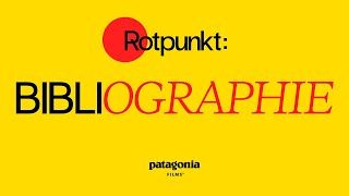 Rotpunkt: Bibliographie | Alex Megos climbs his hardest project yet