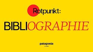 Bibliographie - Alex Megos Climbs His 9c