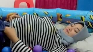 Download Video Beginilah Gadis Berjilbab Minta Hamil 18+ MP3 3GP MP4