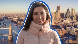 Banks are moving jobs out of London because of Brexit - but fewer than you'd think | CNBC Reports