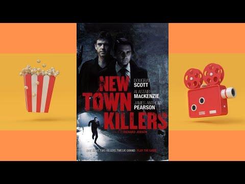 new-town-killers-|-film-complet-en-franÇais-|-thriller-|-drame