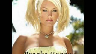 Watch Brooke Hogan You video