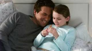 Meu Pai me Falou - Fernanda Brum e Eyshila