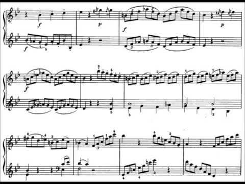 mozart sonata k 281 analysis Mozart sonata k 281 analysis mozart sonata k 281 analysis - title ebooks : mozart sonata k 281 analysis - category : kindle and ebooks pdf - author : ~ unidentified.