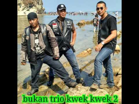 Tiger Riders Family Jakarta Timur