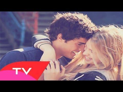 ♥  Son tus recuerdos - Rap Romantico ♥  / McAlexiz Garcia Ft Dicker