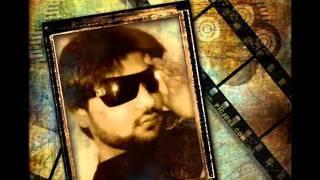 Mahiya Tere Pyar - Fariha Pervez - Official Music