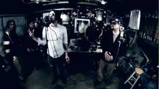 Download Essential Vitamins Crew - Mic & Life - Rasberry Viniagrette MP3 song and Music Video