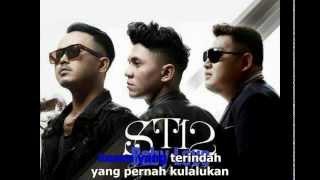ST12 Baby LOVE MP3