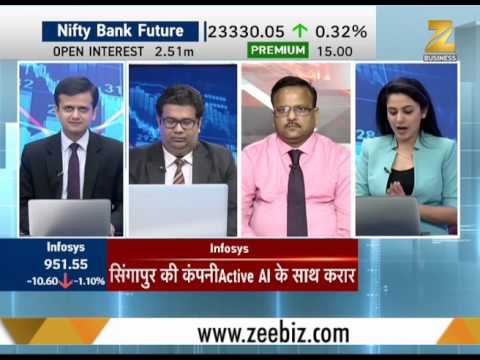 Aapka Bazar : That's why buying Greaves Cotton stocks will be profitable