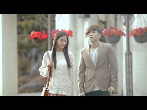 FTISLAND 4th MINI ALBUM [GROWN-UP] Title Song 지독하게 (Severely) Mv Full