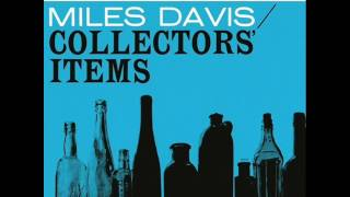 Miles Davis Sextet -