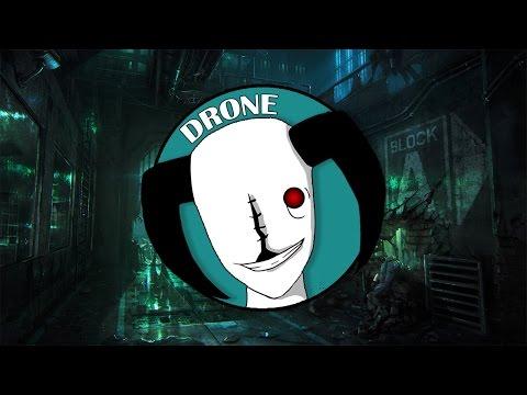 Drone Music