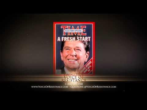 Episode 642   Part 2   Democratic Socialists, Christian Republicans, and Morals in America
