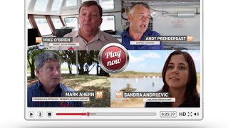 Campaign 2015 - Love Australian Prawns Mp3