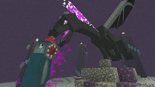 Minecraft Xbox - Lab 115 - Explosive Ending! [6]